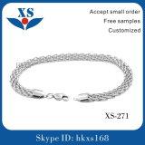 316L Juwelen de van uitstekende kwaliteit van het Roestvrij staal