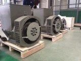 販売22kwのブラシレス三相交流発電機- 2年の保証(JDG184F)
