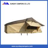 卸し売り車のアクセサリ車カバー屋根の上によってはテントが現れる