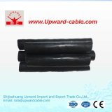 XLPE Hochspannung Iec-Standardenergien-Kabel