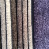 بوليستر [شنيلّ] [بلين وف] بناء لأنّ أريكة غطاء ([غ096])
