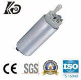 Brandstof Pump voor BMW 0580 453 021 (kd-4312)