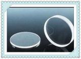 Объективы стандартного сапфира Plano-Convex