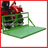 Carry Equipment Garden Rear Tractor Transport Box