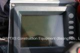 Horizontale gerichtete Ölplattform (DDW-4015) für Pipelaying mit PLC-Steuerung