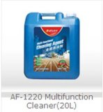 Af-1220Nettoyant multifonction (20L)