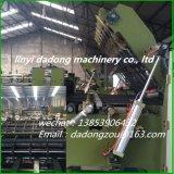 La chapa de la madera contrachapada compuso la máquina/la máquina compuesta automática/la máquina compuesta para la chapa