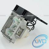 三菱Fl6900u Fl7000 Fl7000u HD8000 Wl6700u Xl6500u Xl6500lu Xl6600u Xl6600luのためのHousingの互換性のあるProjector Lamp Bulbs VLT-XL6600LP