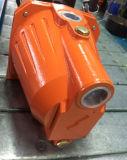 Elektrische Wasser-Pumpen-selbstansaugende Strahlpumpe (JET100) 0.75kw /1.0HP