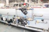 플라스틱 관 기계 HDPE/PPR 관 관 기계