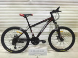 bicicleta de 24inch MTB, bicicleta barata da liga MTB do preço,