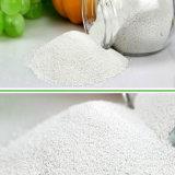 Programma del fertilizzante del fosfato di Monoammonium