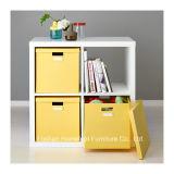 Ikea Style Painting WallかStanding Shelf (HHS-01)