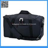 Cheap bolso para transportar, llevar a la bolsa de equipaje y