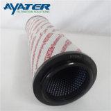 Filtre à huile hydraulique d'alimentation Ayater 2600 R 010 mrds4hc/-B4-KE50 filtre à air de l'éolienne