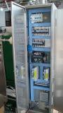 Yd18II小さい自動内部および外袋のティーバッグのパッキング機械