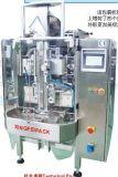 Machine à emballer d'aliments pour chiens (XFL-200)