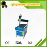 AdvertizingのためのセリウムのCertificated 3030 CNC Router