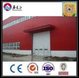 Fabbricazione industriale della Cina del portello di alta qualità