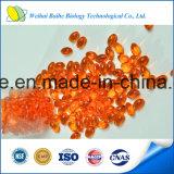 Mega rouge de l'huile de krill antarctique Softgel 300mg