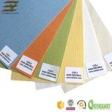Tecidos de estores de Rolo Shantung