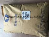 RT 90 UV Nylon Hars PA12 met Natuurlijke/Zwarte Kleur voor LichtgewichtOogglazen