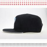 Шлемы Snapback Bill нового типа плоские для сбывания