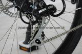 27.5 ' Mountain elettrico Bike con Crank Motor