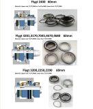 60mm Mechanical Seal voor Flygt 3201/3170/4670/4680/7045/600
