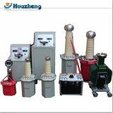 Het droog-type weerstaat de Transformator van de Test Hipot van het Voltage Tester/AC