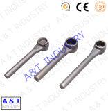 熱い高品質の販売の亜鉛によってめっきされるT型ボルト