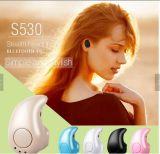 Mini-écouteurs Bluetooth sans fil
