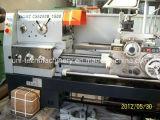 (CS6250B/6266B/6280B) Macchina del tornio del metallo del foro di Bed&Big di spazio della Cina