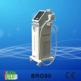 Lipolaser Cryolipo+ Cavitação Máquina de Emagrecimento