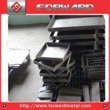 금속 부류, 금속 선반 부류를 각인하는 OEM 정밀도 장