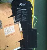 D1406 het VoorStootkussen van de Rem voor AutoDelen 005 420 48 20 van Benz
