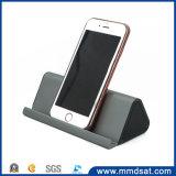 アルミ合金の携帯電話またはiPadのホールダーの無線Bluetoothの最新のスピーカー