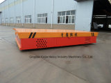 2016 Hot Sale Kpd Flatcar / Variety Electric Flatcars