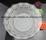 No-Lead стеклянное стеклоизделие шара салата на Sx-100