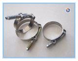 Kundenspezifische Antriebsachsen-Schelle und Kupplung geeignet für MERCEDES-BENZ