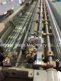 macchina di tessile larga del telaio del getto di acqua di larghezza di 320cm