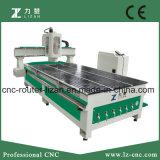Гравировальный станок CNC верхнего качества Китая
