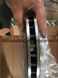 鈴木車のためのブレーキディスク55211-65D12
