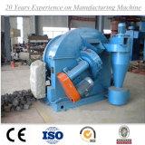 Walzen-Trommel-Granaliengebläse-Maschinen-/Trommel-Zylinder-versandende Maschine