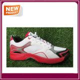 Nouveau mode de cricket de chaussures de sport pour la vente