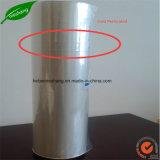 POF krimpt de Film van de Verpakking van het Voedsel van de Plastic Film POF