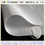 Прокатанное и покрынное знамя гибкого трубопровода PVC для печатание UV/Latex