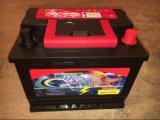 DIN55mf 12V55ah Manutenção Free Lead Acid Car Storage Battery