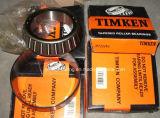 Подшипник сплющенного ролика Timken 644-632