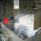 General Purpose Anatase Grade Titanium Dioxide